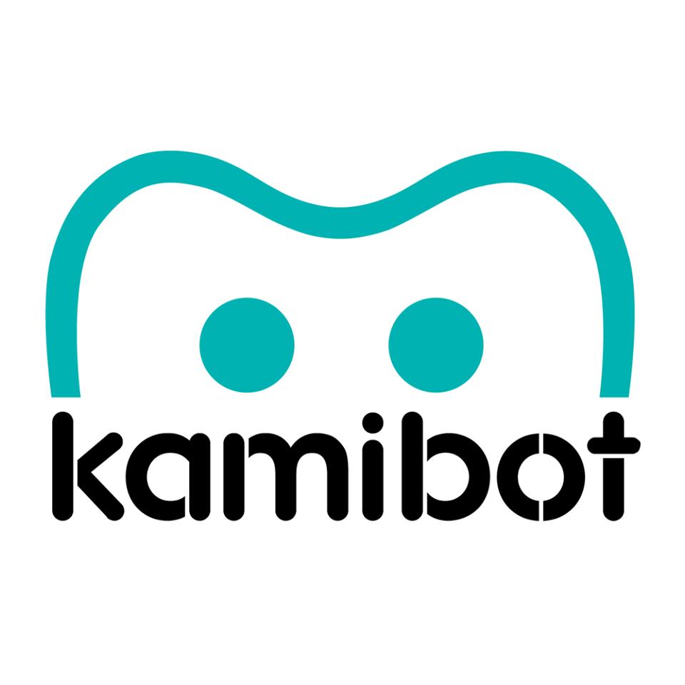 Kamibot Library