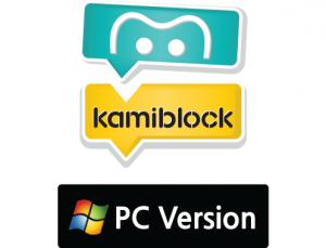 카미블록 앱 ( PC용 )